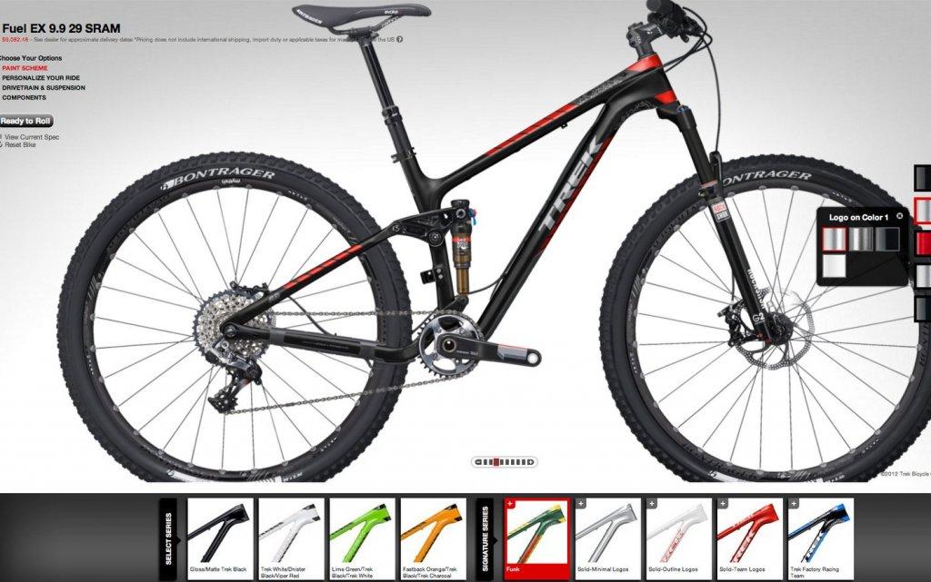Trek 00 Project One Bike Giveaway-screen-shot-2013-06-19-10.28.21-am.jpg