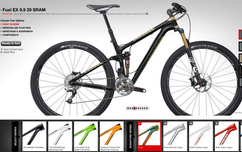 Trek 00 Project One Bike Giveaway-screen-shot-2013-06-20-2.57.23-pm.jpg
