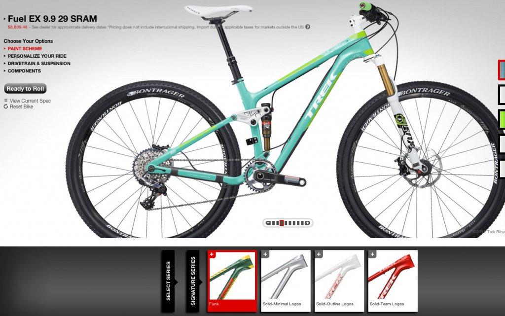 Trek 00 Project One Bike Giveaway-screen-shot-2013-06-20-2.58.55-pm.jpg