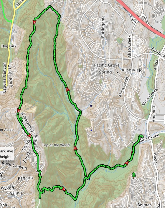 What did You do today on your mountain bike?-screen-shot-2013-07-20-11.09.23-am.jpg