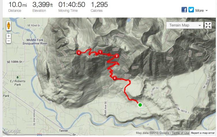 Mt Si-screen-shot-2013-09-08-11.58.51-pm.jpg