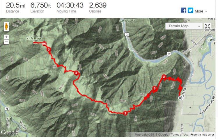 Icicle Ridge-screen-shot-2013-09-14-10.03.10-pm.jpg