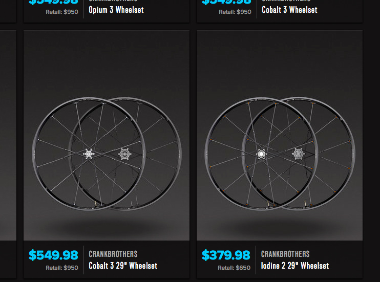 Wheelset upgrade to Crank Brothers Iodine or Cobalt-screen-shot-2013-09-18-3.31.jpg