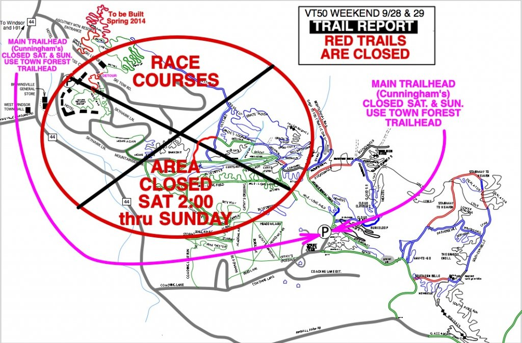 Ascutney Trails hosting VT 50 this weekend - some trails closed-screen-shot-2013-09-27-2.19.35-pm.jpg