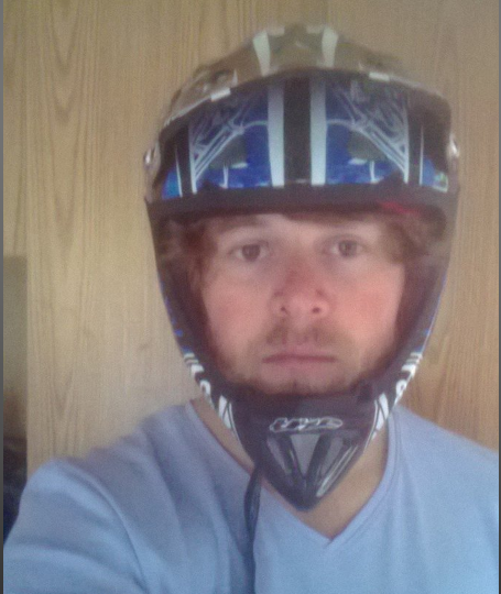 Full face helmet woes-screen-shot-2013-10-06-2.58.03-pm.png