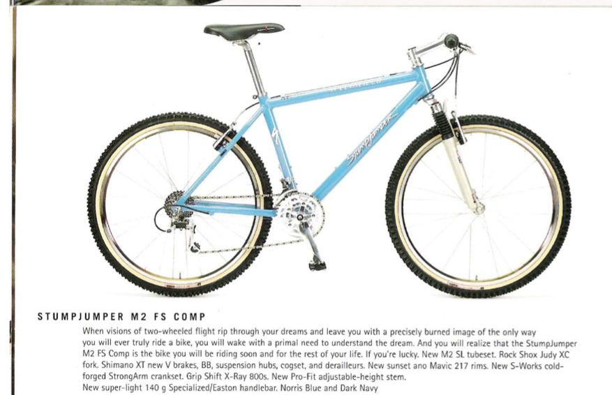 mid-90's Rock Shox Judy fork with quil steerer tube - help identify and service-screen-shot-2013-11-04-12.06.05-pm.png