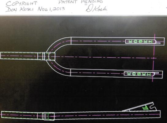 The Cruiser Thread-screen-shot-2013-11-26-8.42.06-pm.png