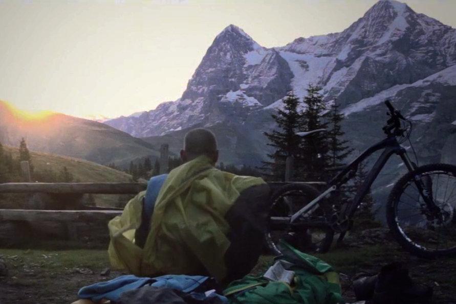 10 Things a Mountain Biker Should Do