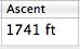 Name:  Screen shot 2013-12-07 at 5.12.13 PM.png Views: 362 Size:  7.3 KB