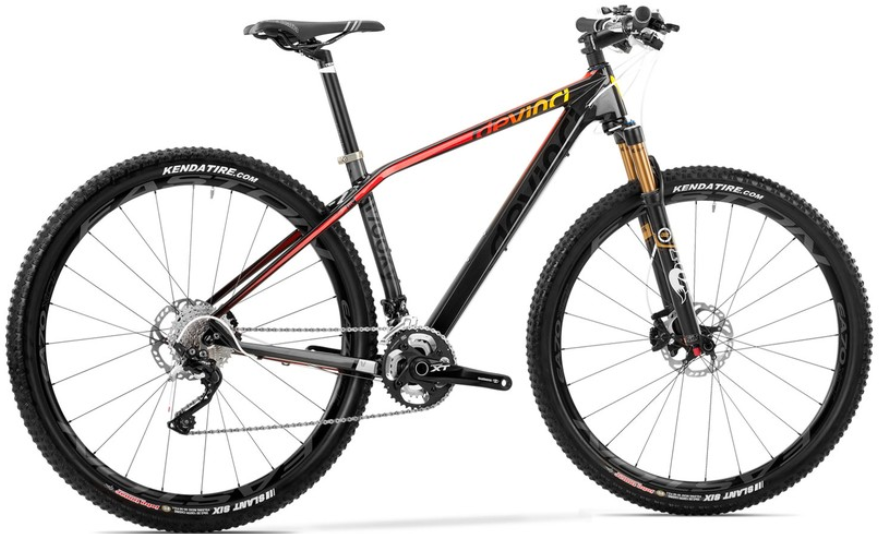 Devinci Wooky SL-screen-shot-2014-01-04-12.03.52-am.png