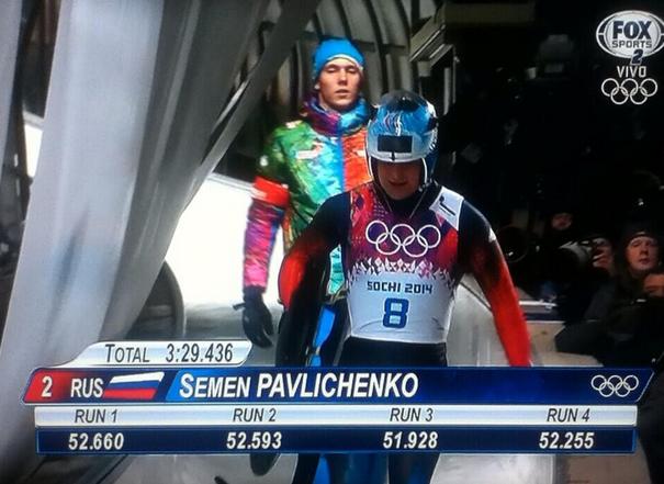 Olympics 2014!-screen-shot-2014-02-09-21-45-20.png