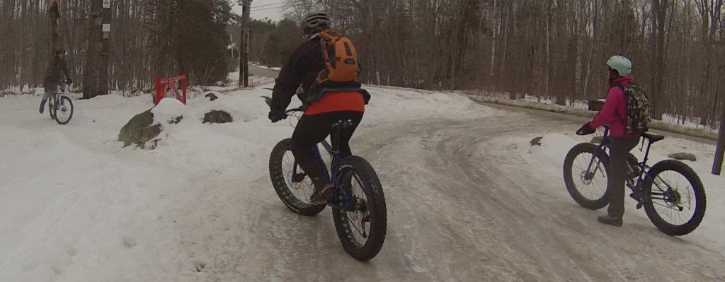 Fat Sunday - Bubbaville Maine-screen-shot-2014-03-02-6.04.23-pm.jpg