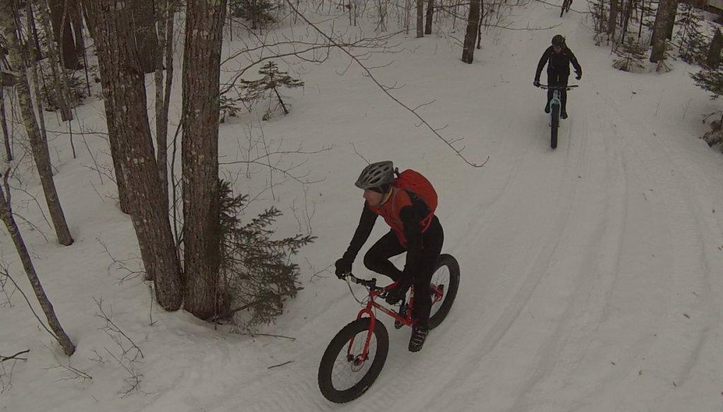 Fat Sunday - Bubbaville Maine-screen-shot-2014-03-02-6.14.13-pm.jpg