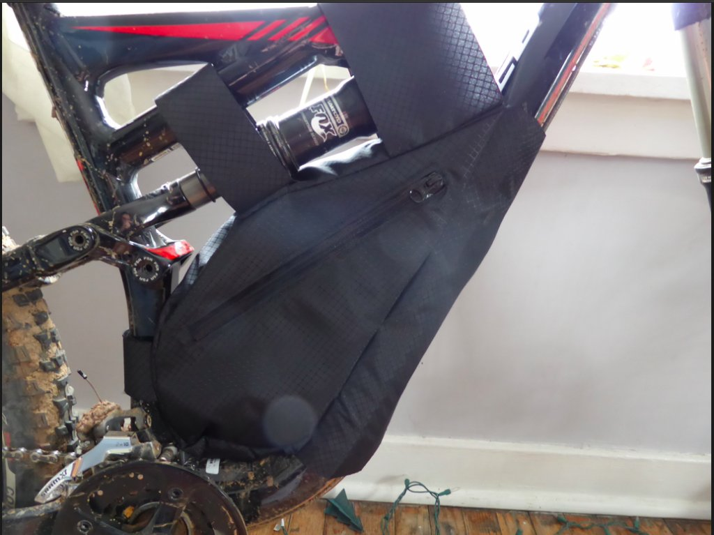 Make Your Own Bikepacking gear-screen-shot-2014-04-12-4.20.35-pm.jpg