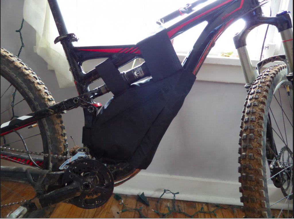 Make Your Own Bikepacking gear-screen-shot-2014-04-12-4.20.49-pm.jpg