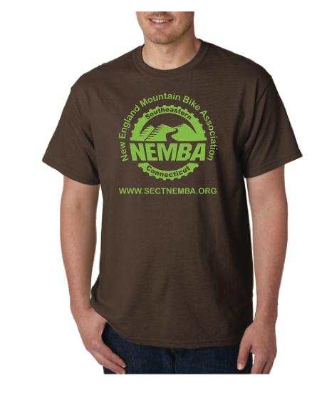 SECT NEMBA tees...-screen-shot-2014-04-17-10.36.48-pm.png