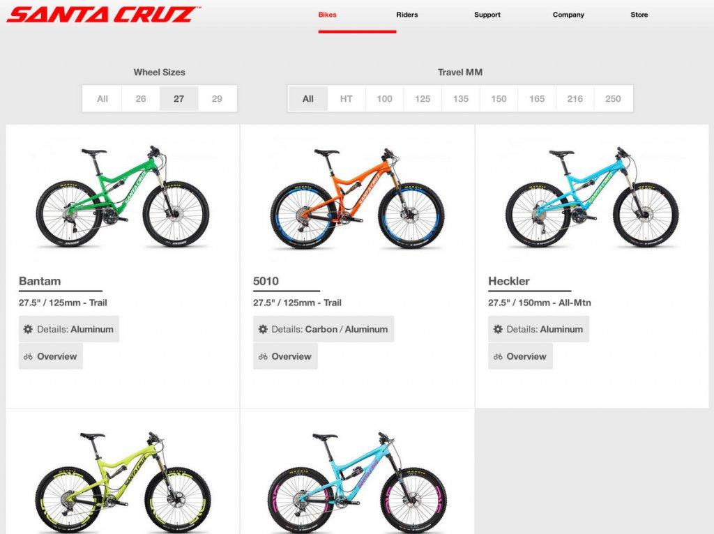 Build New Trail in Downieville and Lakes Basin, Win a ,000 Santa Cruz Bike-screen-shot-2014-06-01-5.04.17-pm.jpg