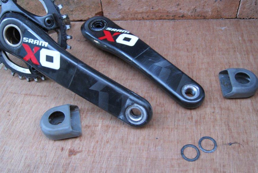 X01 cranks OEM [Alloy] Vs X01 cranks aftermarket [Carbon]-screen-shot-2014-07-03-21.19.54.jpg