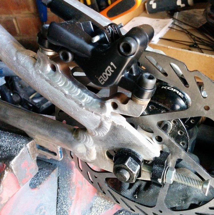"""Advice for welding brake bosses on Hotrock 16""""-screen-shot-2014-07-10-09.20.17.jpg"""
