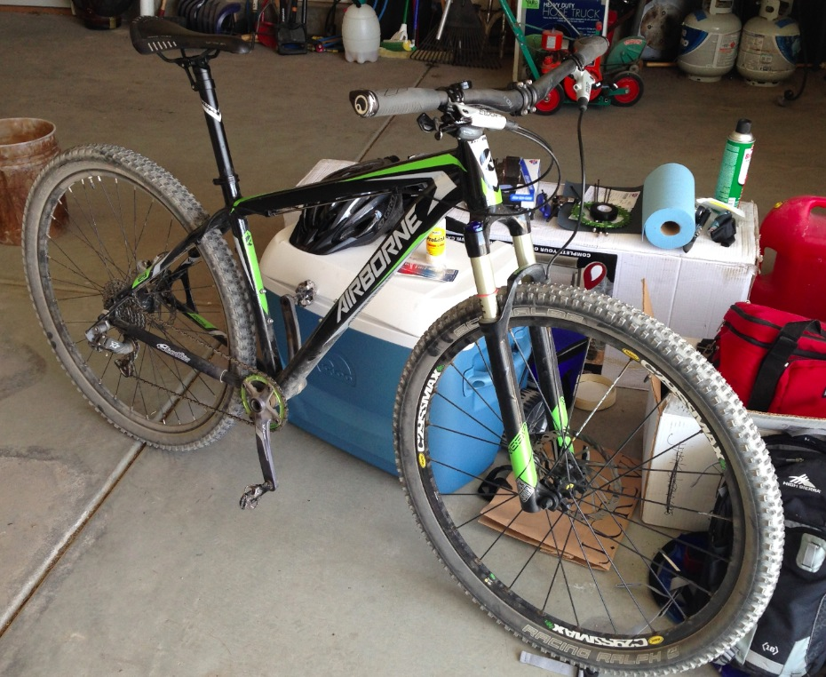 Post Your Modified Airborne Bikes-screen-shot-2014-07-26-2.45.10-pm.jpg