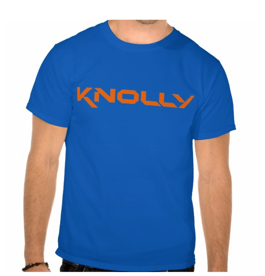 Knolly Merchandise-screen-shot-2014-09-01-4.25.44-pm.png