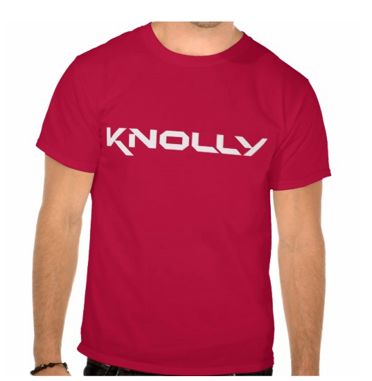 Knolly Merchandise-screen-shot-2014-09-01-4.41.24-pm.png