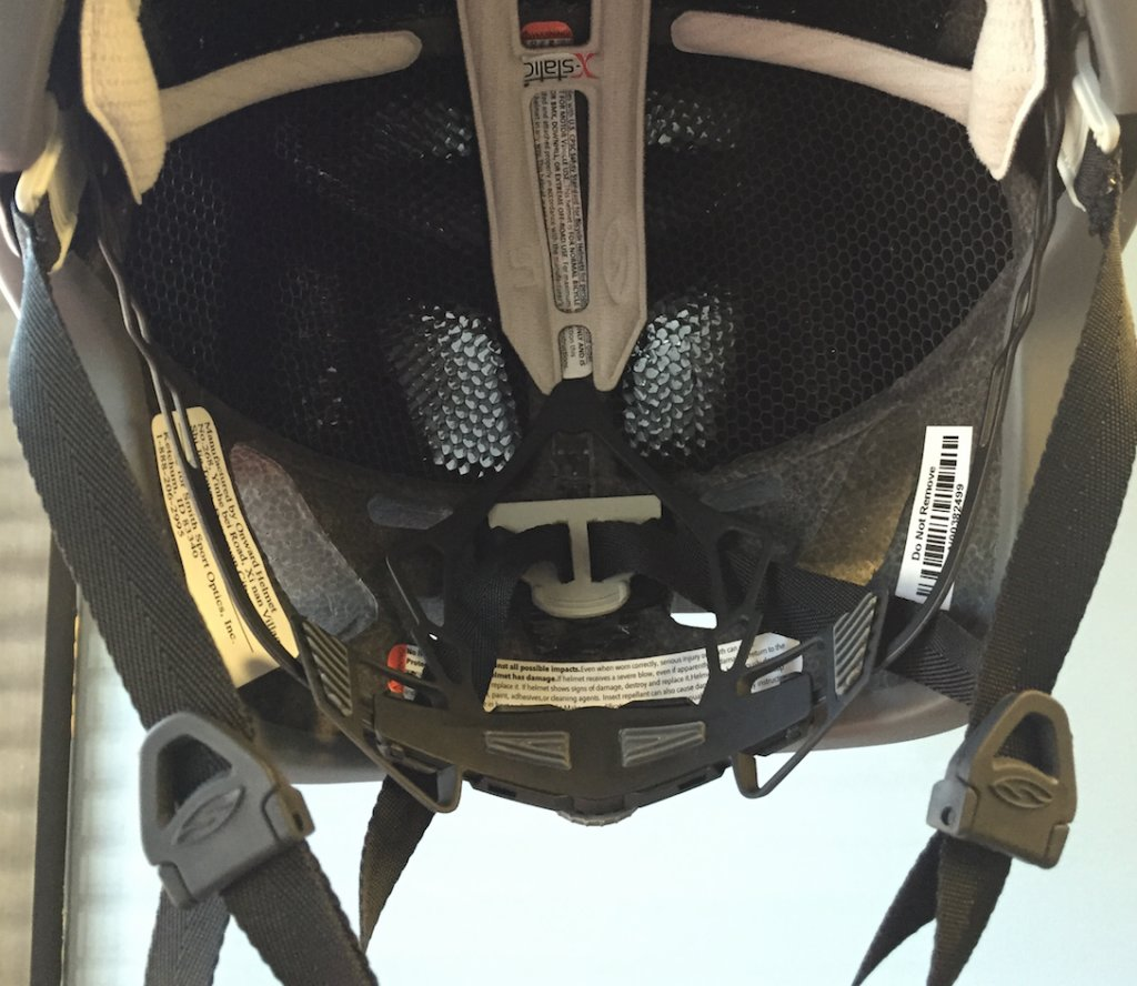 New Removable Helmet Strap Technology-screen-shot-2014-09-30-12.53.40-pm.jpg