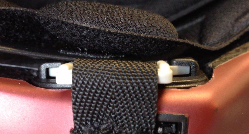 New Removable Helmet Strap Technology-screen-shot-2014-10-17-3.04.41-pm.jpg