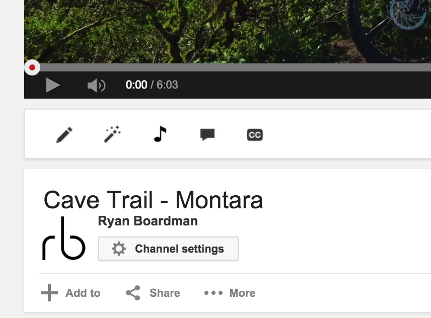 Cave Trail - Pacifica-screen-shot-2015-02-08-11.22.15-am.png