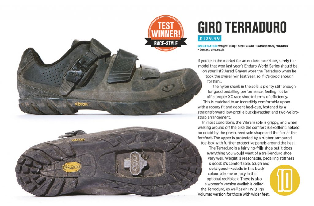 Giro Terraduro review and customer service commentary-screen-shot-2015-03-08-8.26.06-pm.jpg