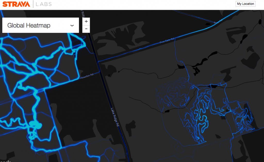 Uxbridge Icebreaker Rises  Again-screen-shot-2015-03-16-3.48.41-pm.jpg