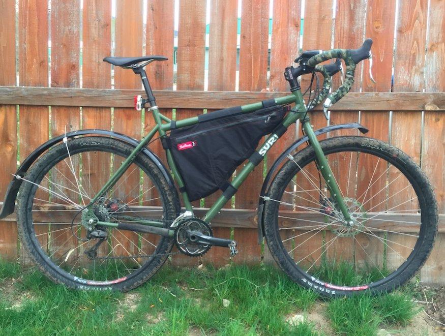 looking to buy new commuting/touring bike...-screen-shot-2015-03-16-8.09.50-am.jpg