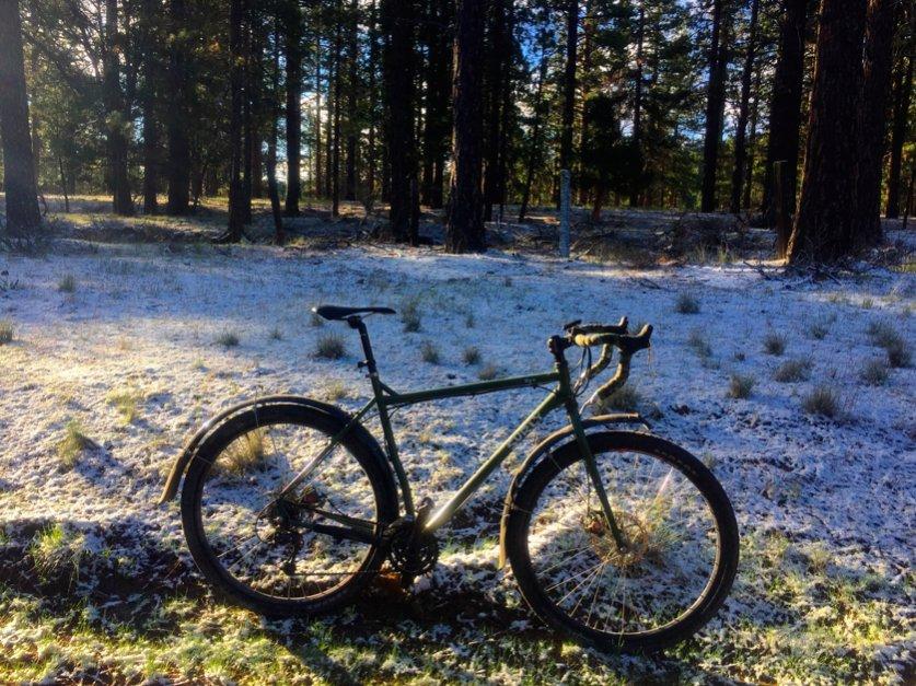 looking to buy new commuting/touring bike...-screen-shot-2015-04-14-9.00.24-am.jpg