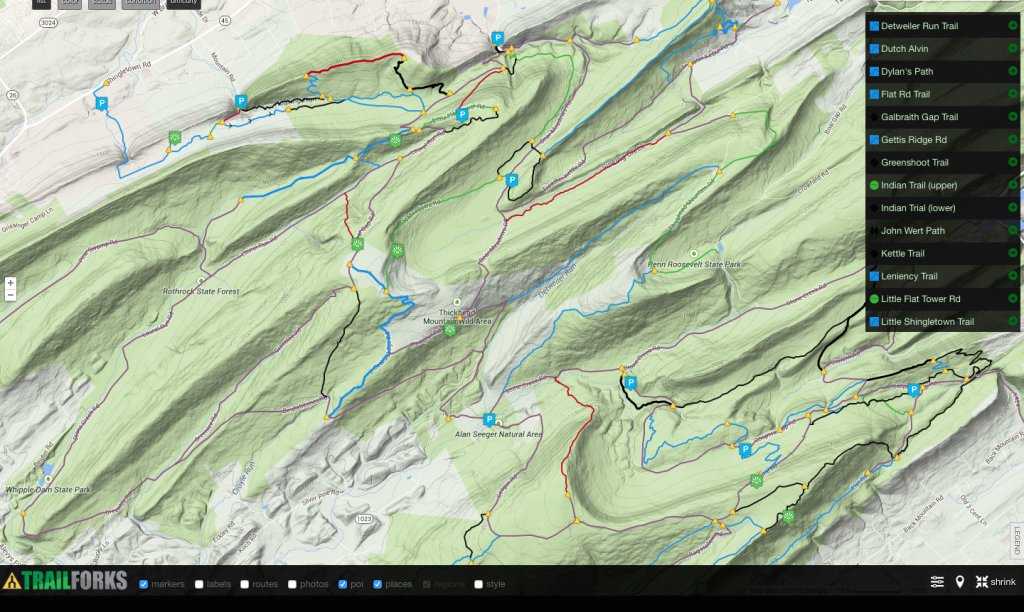 Northern PA MTB Trails?-screen-shot-2015-04-18-9.35.18-pm.jpg