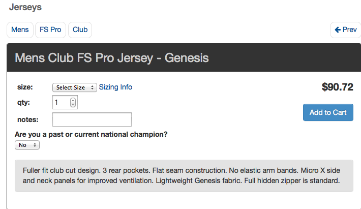 Question on Fit for Turner DNA Jerseys-screen-shot-2015-05-16-7.09.18-am.png
