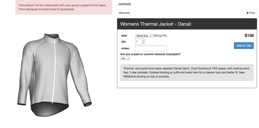 Question on Fit for Turner DNA Jerseys-screen-shot-2015-05-20-9.32.05-am.jpg