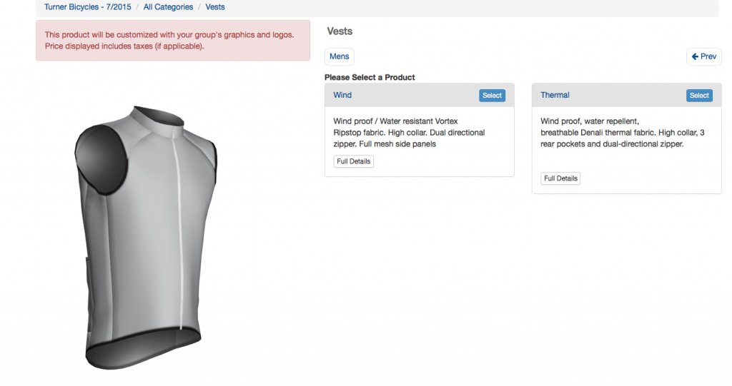 Question on Fit for Turner DNA Jerseys-screen-shot-2015-05-20-9.43.45-am.jpg