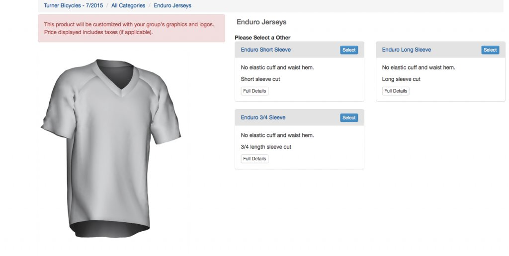 Question on Fit for Turner DNA Jerseys-screen-shot-2015-05-20-9.44.50-am.jpg