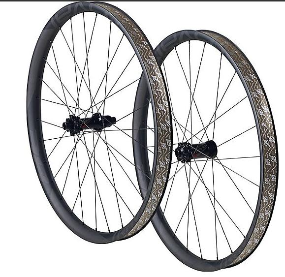 442e57a5940 New Roval Carbon 650B 38mm internal width Boost wheelset-screen-shot-2015-