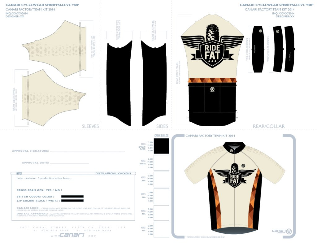 Is it time for another fat bike jersey design?-screen-shot-2015-09-08-8.26.46-am.jpg