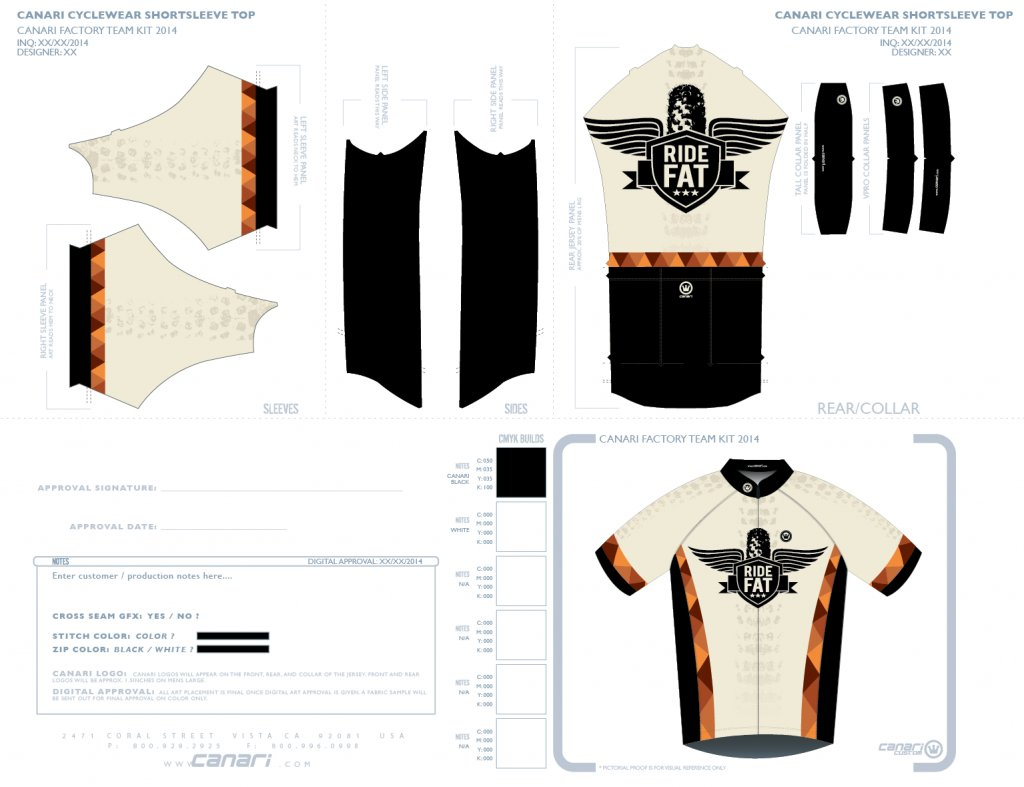 Is it time for another fat bike jersey design?-screen-shot-2015-09-18-11.30.02-am.jpg