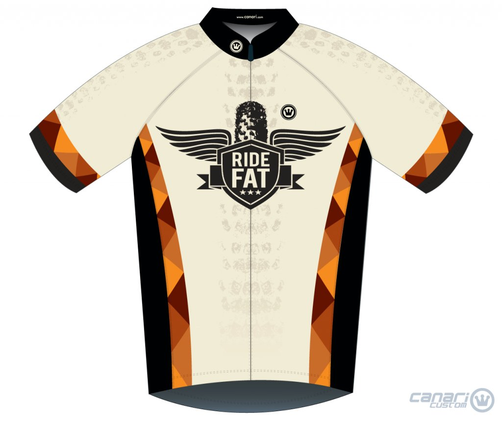 Is it time for another fat bike jersey design?-screen-shot-2015-09-18-11.31.jpg