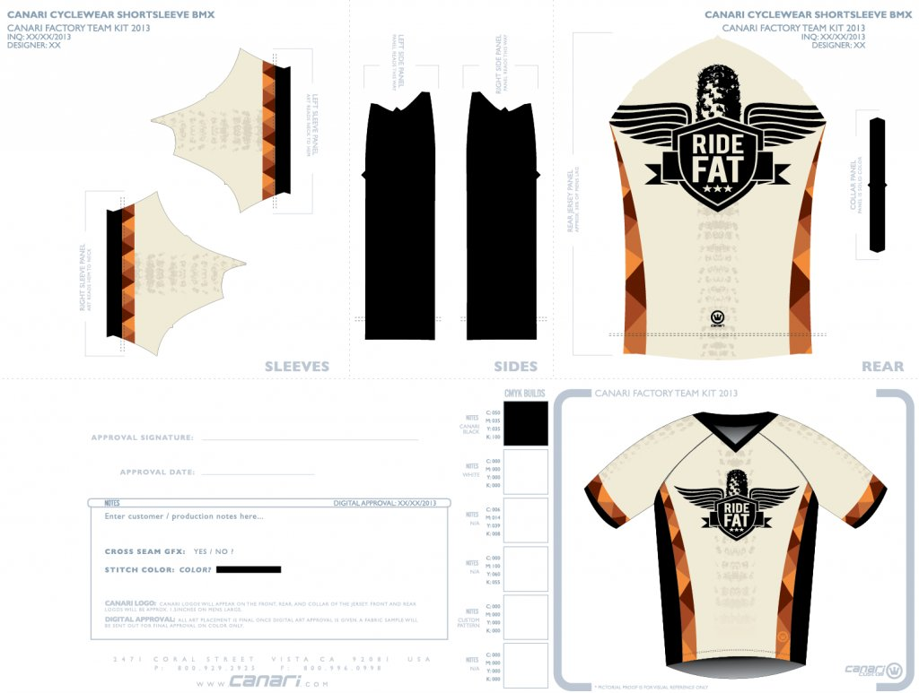 Is it time for another fat bike jersey design?-screen-shot-2015-09-18-9.18.09-am.jpg