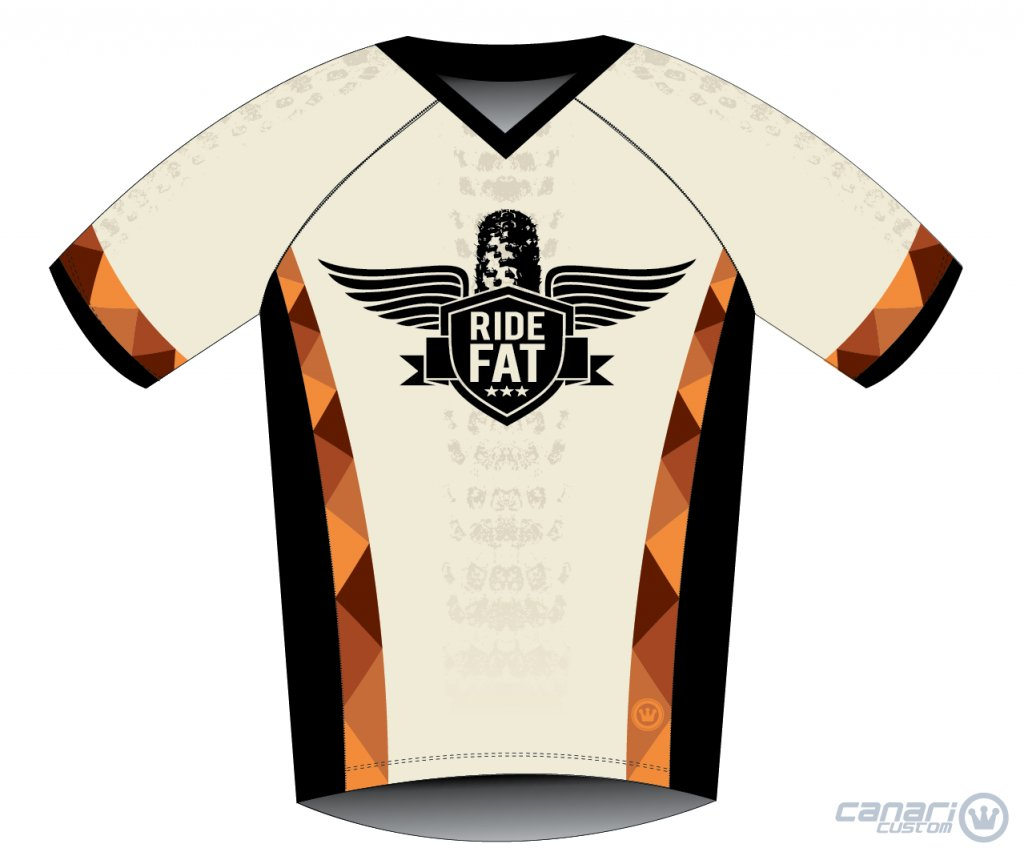 Is it time for another fat bike jersey design?-screen-shot-2015-09-18-9.21.15-am.jpg
