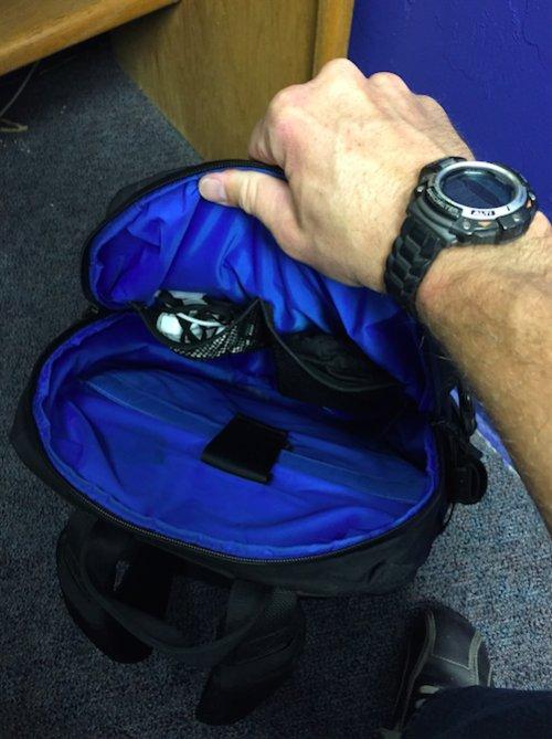 Waterproof commuting bag-screen-shot-2015-09-29-8.20.31-am.jpg
