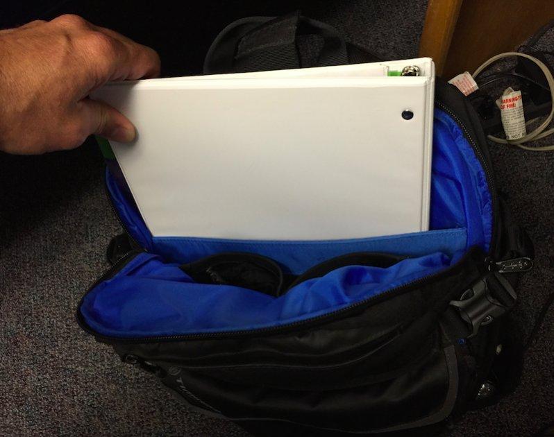 Waterproof commuting bag-screen-shot-2015-09-29-8.33.36-am.jpg