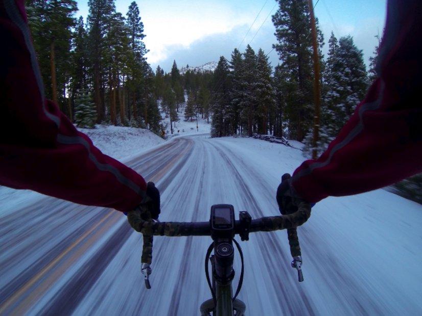 2015/16 Cold/Wet Winter Commute Support Thread-screen-shot-2015-12-14-9.23.43-am.jpg