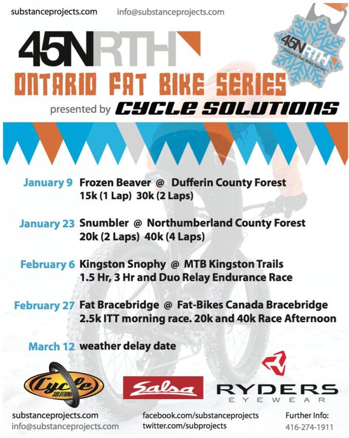 45NRTH Ontario Fat Bike Race Series-screen-shot-2016-01-22-9.22.41-am.jpg