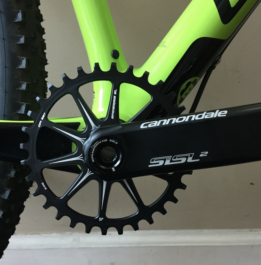 Cannondale F-SI SS Rigid, 16+lbs-screen-shot-2016-02-16-10.15.57-am.jpg