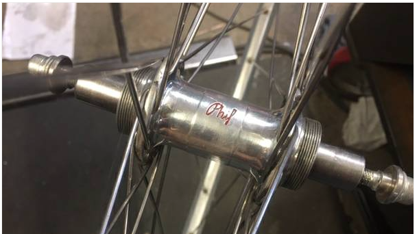 Older Phil Wood hubs...worth building up?-screen-shot-2016-03-28-10.07.23-am.png